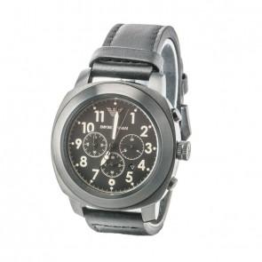 Relógio Empório Armani AR6061/0PN.