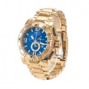 Relógio Invicta 15329.