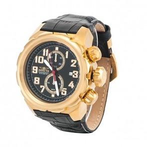 Relógio Invicta 15069.