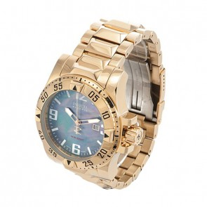 Relógio Invicta 6243.